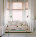 cream-colored-living-room-couch