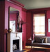 berry-putty-burgundy-room