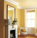 gold-butter-cream-room