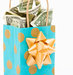 dollar-bills-gift-bag