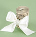 cash-ribbon