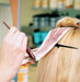 blonde-woman-foils-hair-salon