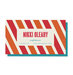 minted-candy-stiripe-cards