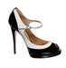 casadel-patent-leather-heels
