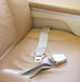 airplane-seat-belt