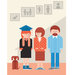 illustration-parents-graduation