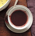 red-wine-reduction