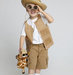 boy-safari-costume