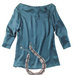 teal-blouse-glass-necklace