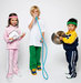 kids-rock-costumes