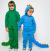 dragon-costumes