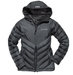 helly-hansen-coat