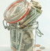 preserving-jar-cash