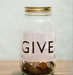 glass-penny-jar-give