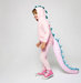 pink-dragon-costume