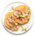 shrimp-avacado-tostadas