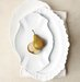 pears-ceramic-dishware