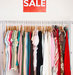clothes-sale