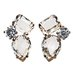 rhoda-earrings