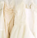 wedding-dresses-rack