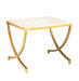haviland-gold-leaf-and-travertine-table