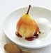 cinnamon-poached-pears