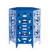 ginger-blue-powder-coated-steel-table