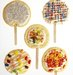 lollipop-cookies