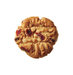 cranberry-oat-peanut-butter-cookies