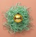 easter-grass-packing-material
