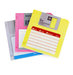 floppy-disk-sticky-notes