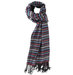 forever-21-scarf-1