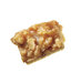 maple-walnut-bars