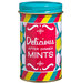 mints-in-can
