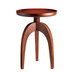 luba-sheesham-wood-table