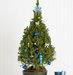 christmas-tree-blue-ornaments