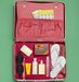 suitcase-toiletry-container