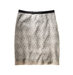 the-limited-lace-skirt