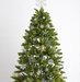 christmas-tree-ornaments-1
