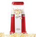 retro-popcorn-machine