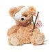 injured-teddy-bear