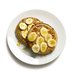 waffles-nut-butter-bananas-0