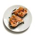 toast-smoked-salmon