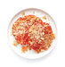 baked-tomatoes-provencal