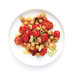 curried-tomatoes-chickpeas