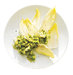 avocado-endive-lemon