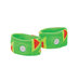 green-wristbands