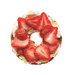 bagel-ricotta-strawberries-0