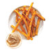 sweet-potato-fries-yogurt