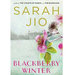 blackberry-winter-sarah-jio
